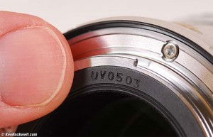 code-lens
