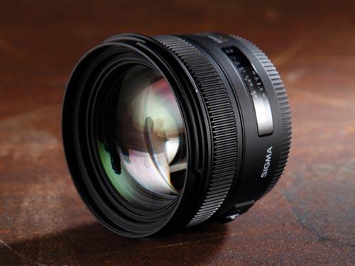 tinhtetipcamera4_e5234