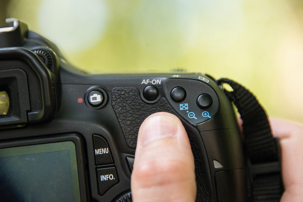 essential_camera_skills_2_back_button_focusing 2fd9d5f01a7a4a3fb