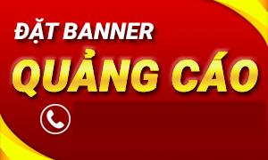 banner-300x200-2
