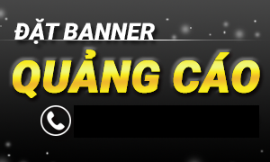 banner-300x200-3