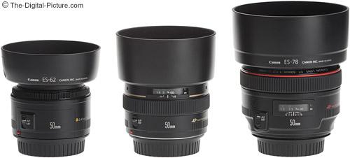 Những phụ kiện cần có cho máy ảnh DSLR