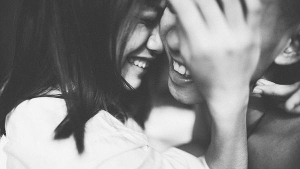 6 gợi ý để có những bộ ảnh chụp cặp đôi – couple thật đẹp