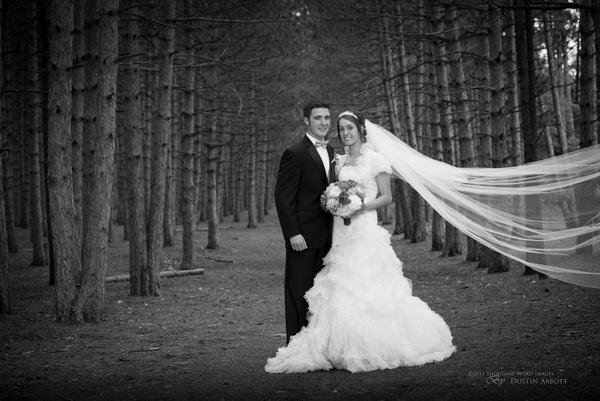 Một số kinh nghiệm nhỏ cho anh em đi chụp ảnh cưới
