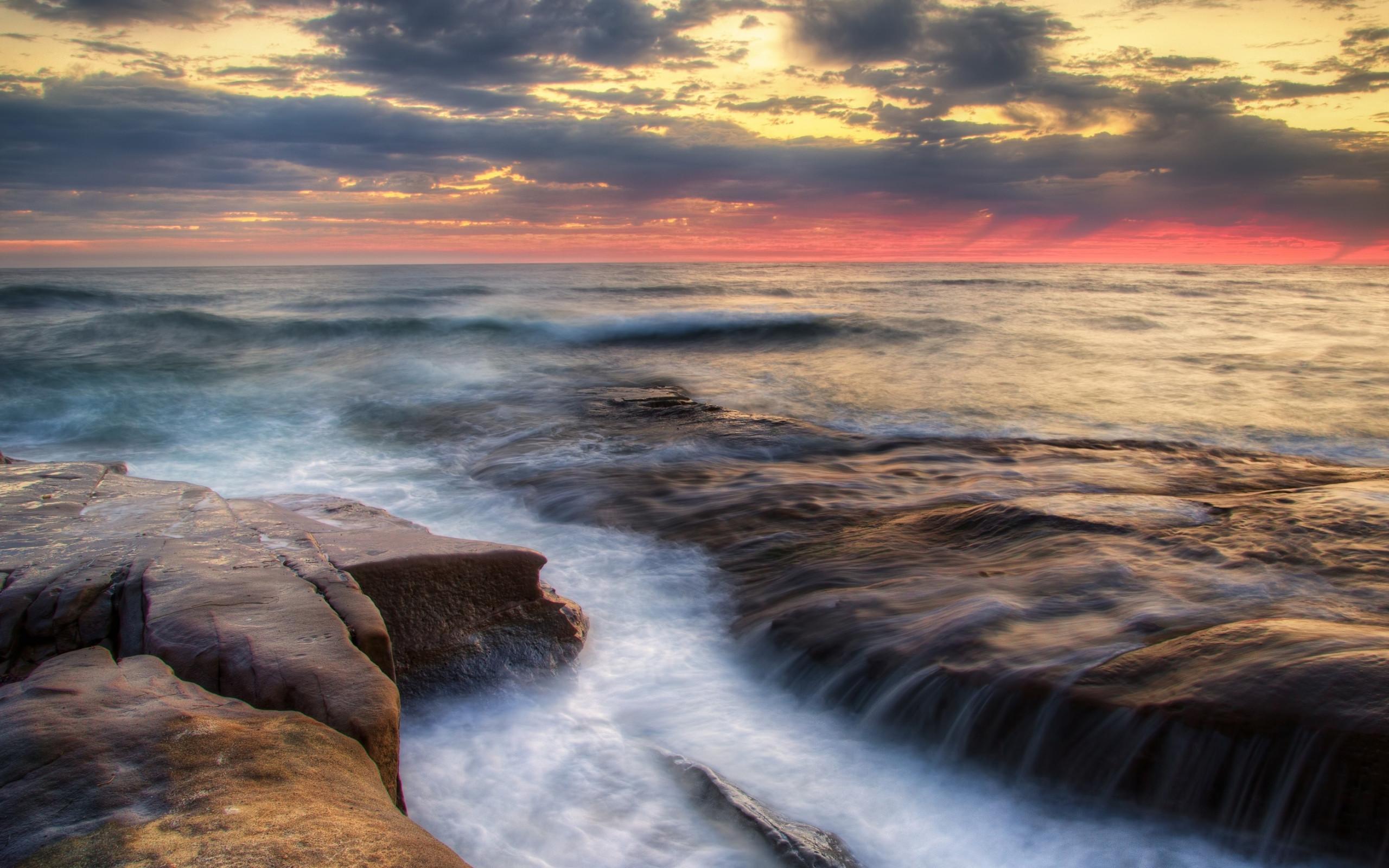 Nhiếp ảnh phong cảnh | 11 cách chụp ảnh phong cảnh đẹp cần nhớ.