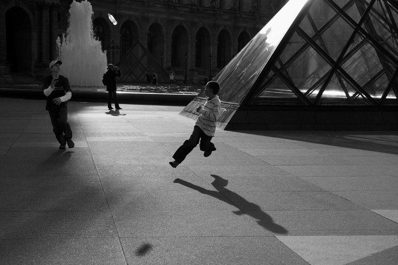 Nhiếp ảnh đường phố | 20 lời khuyên cần thiết bạn nên biết