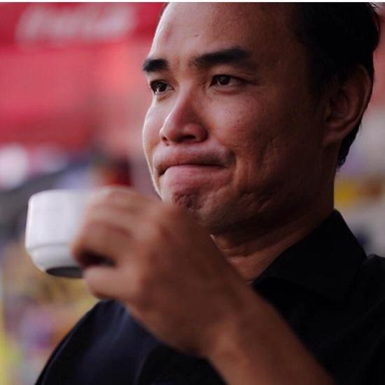 NAG Andre Lưu Khương