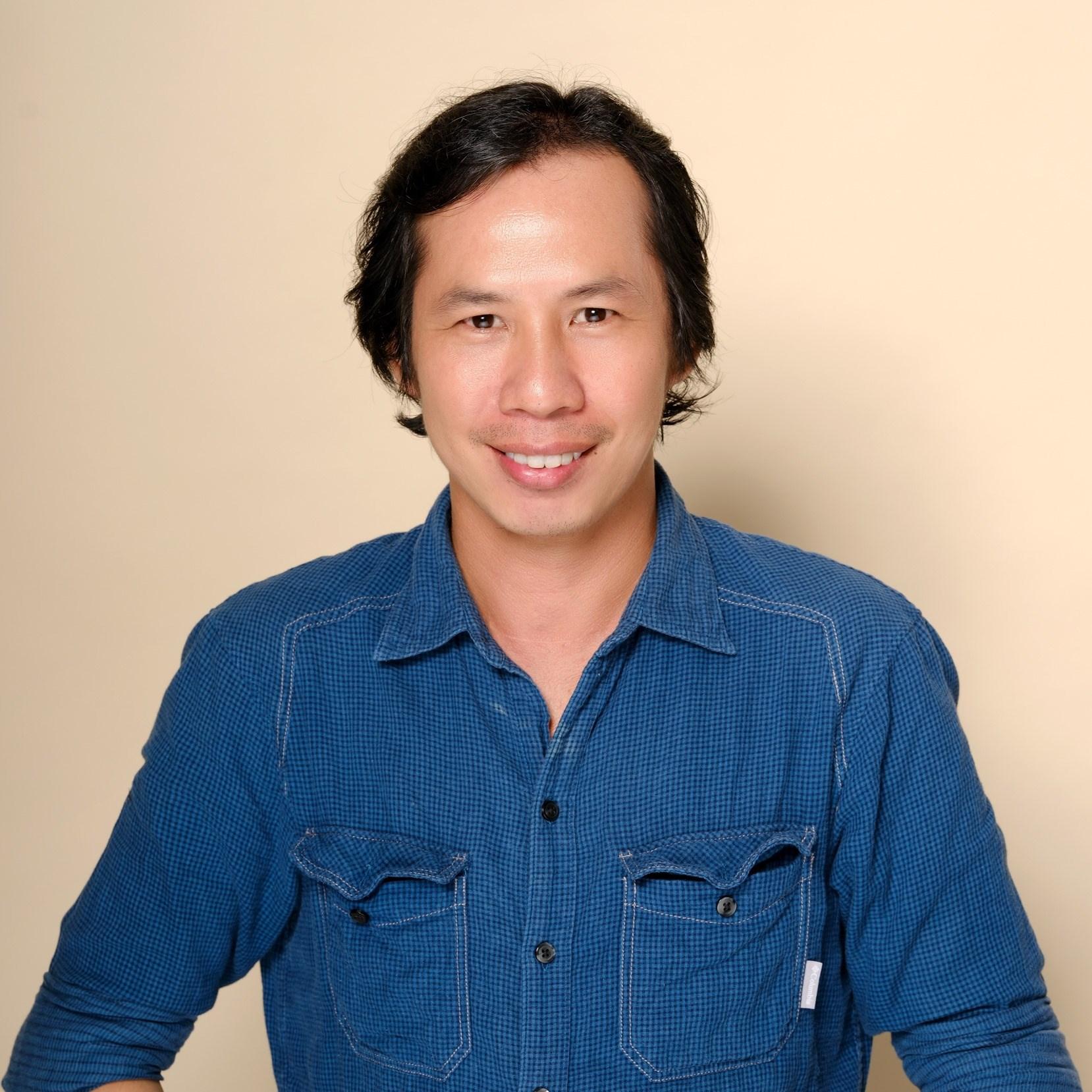 NAG Nguyễn Thanh Hải (Hải Piano)