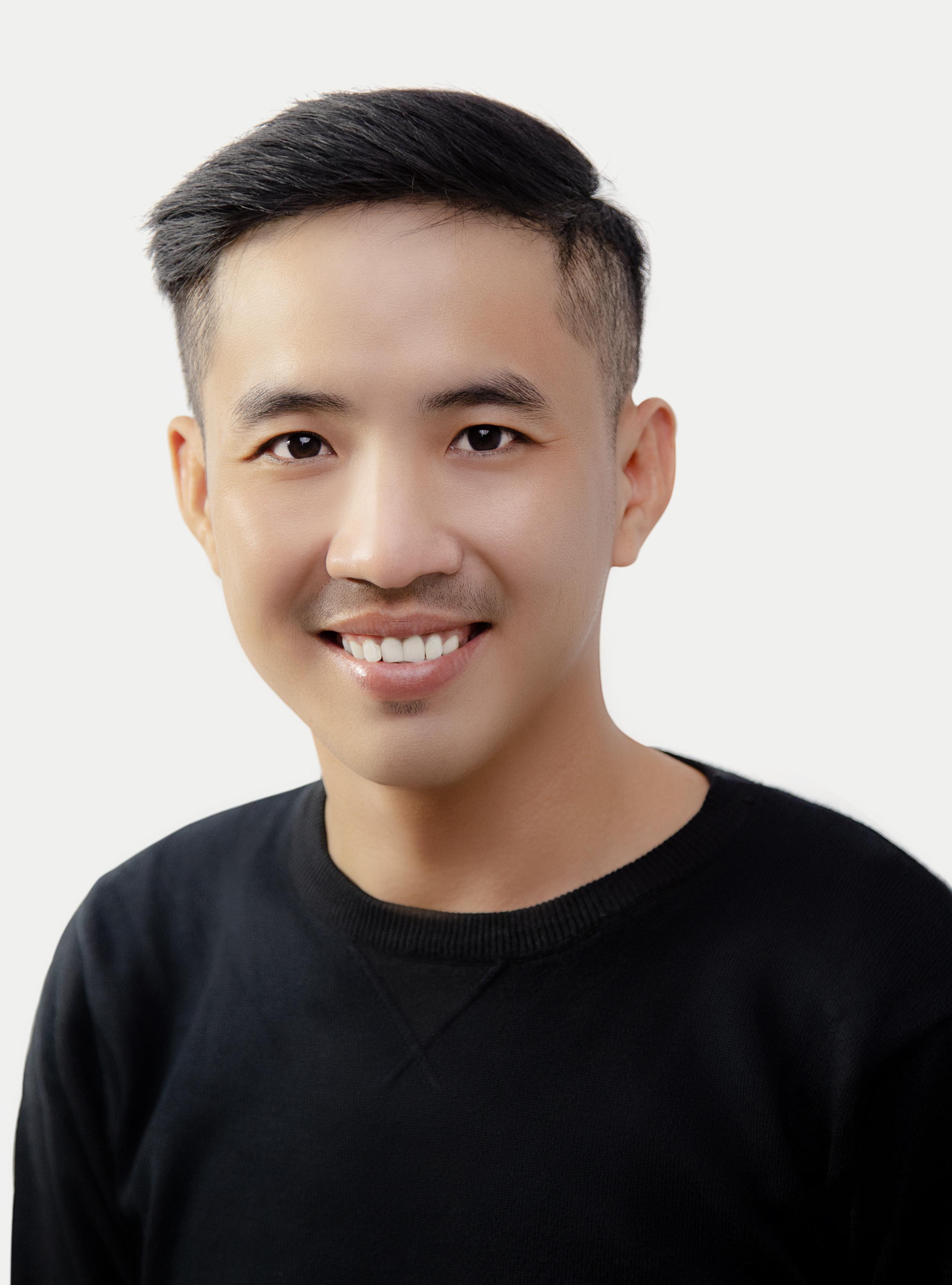NAG Lâm Hương Nguyên
