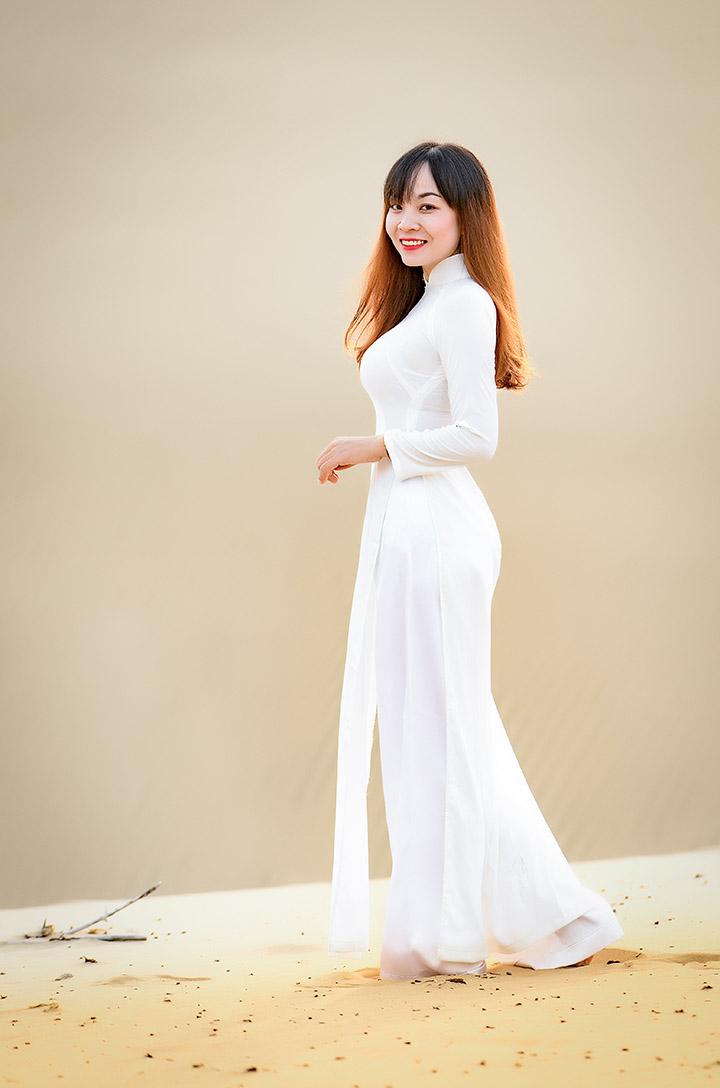NAG Khánh Phan