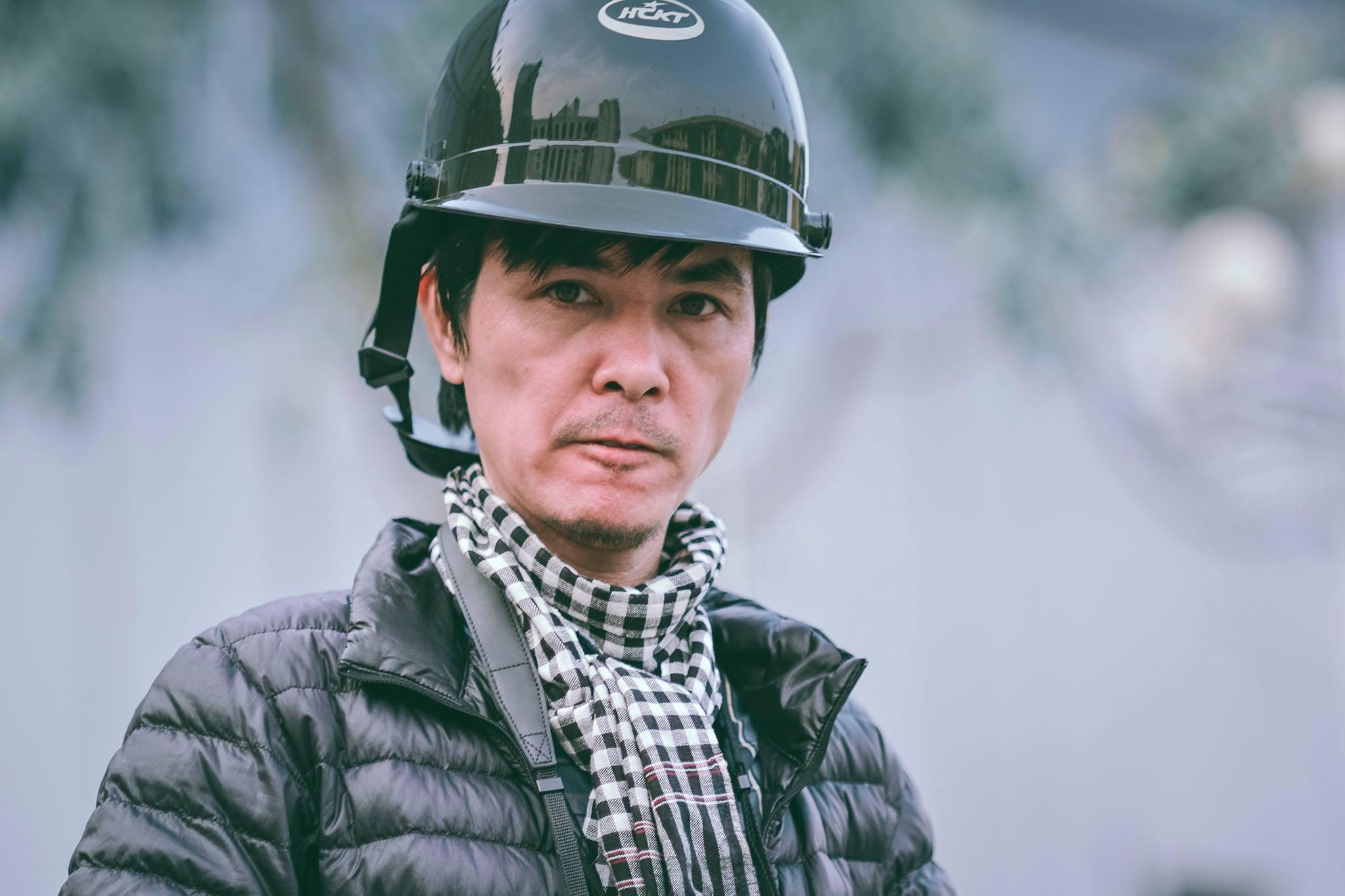 NSNA Giang Sơn Đông
