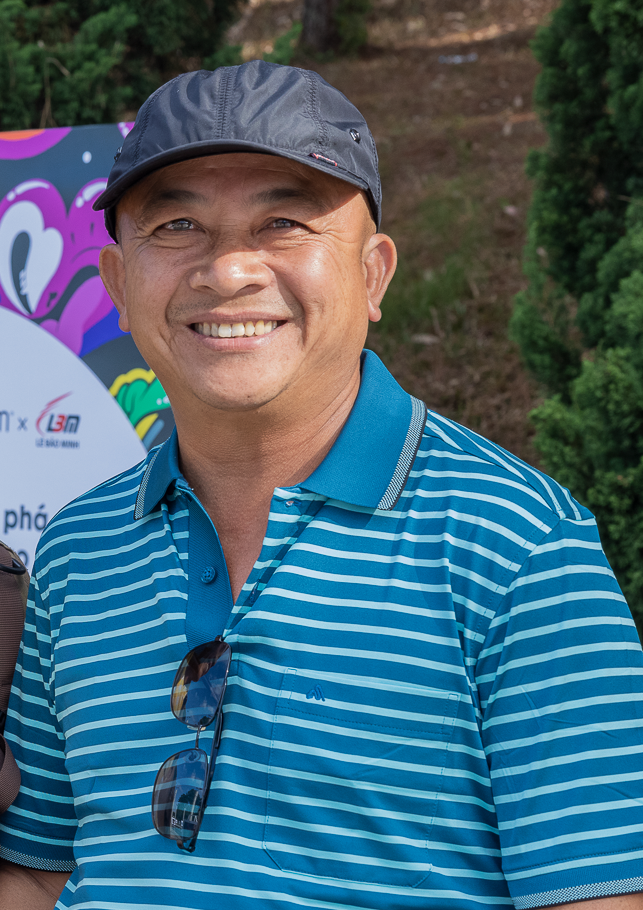 NSNA Nguyễn Văn Thương